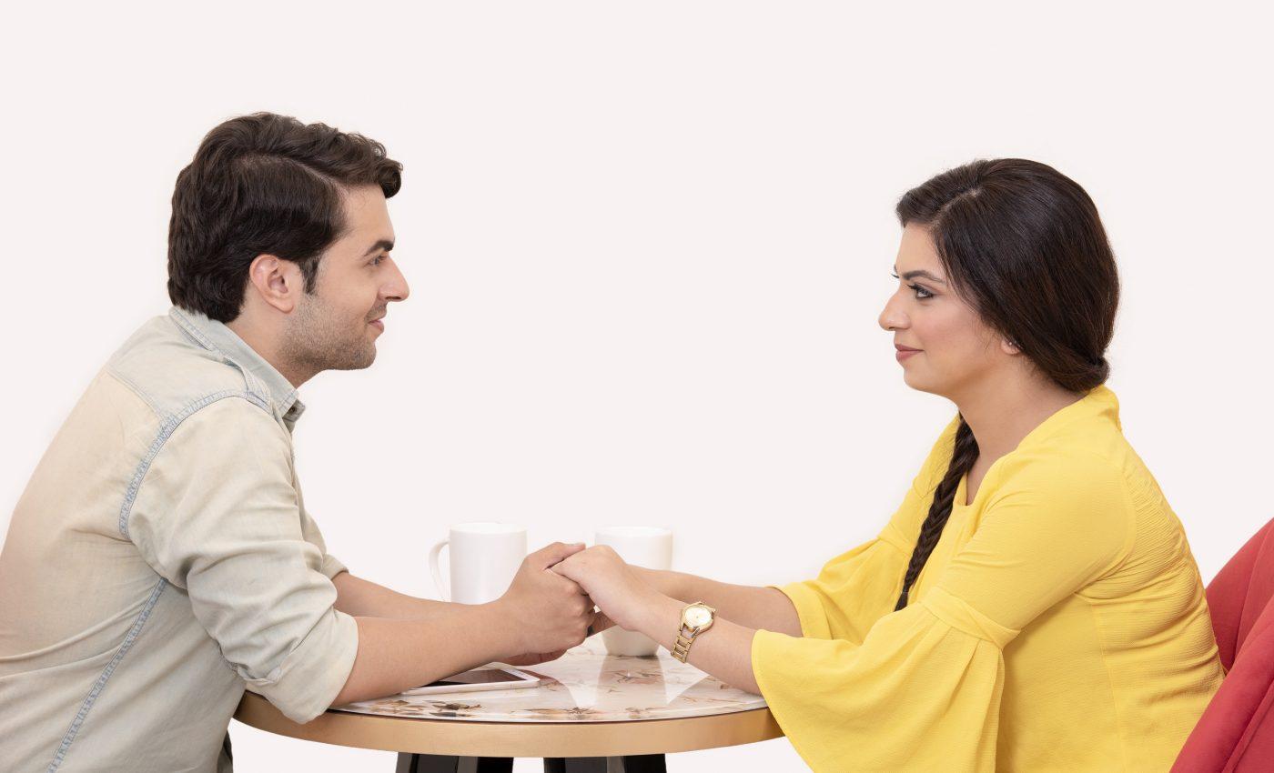 complimente pe care femeile le pot face bărbaţilor - sfatulparintilor.ro - pixabay_com- girl-4256545
