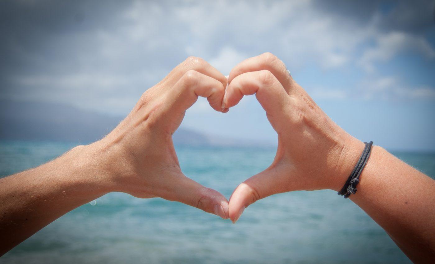 Horoscop dragoste-sfatulparintilor.ro-pixabay_com