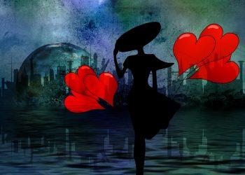 horoscop dragoste - sfatulparintilor.ro - pixabay_com - digital-creation-3092999