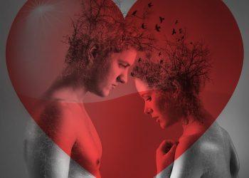probleme de sex - sfatulparintilor.ro - pixabay_com - love-3189932_1920
