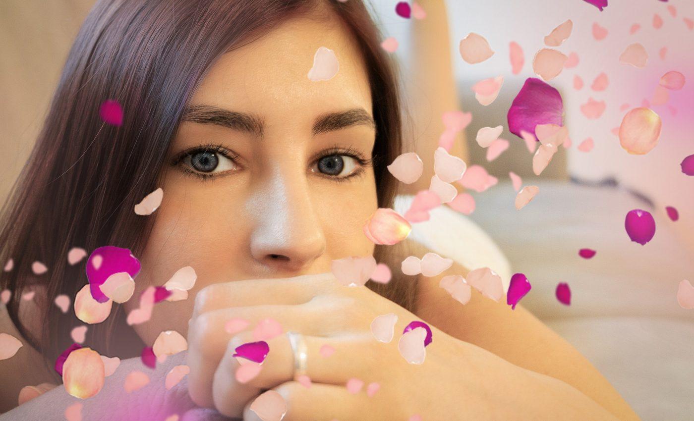 sexul ne face mai destepti - sfatulparintilor.ro - pixabay_com - woman-3418369_1920