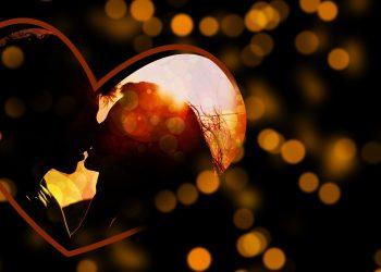 stagii ale unei relatii de cuplu - sfatulparintilor.ro - pixabay_com - love-4822864_1920