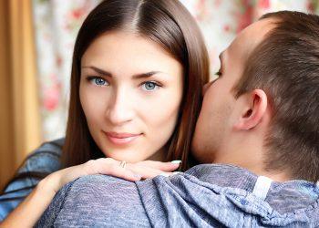 viata sexuala dupa 40 de ani - pixabay_com - love-2666674_1920