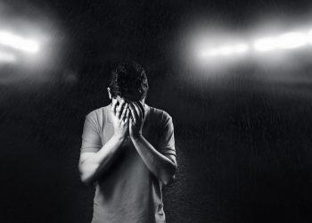 Apetit sexual scazut la barbati - sfatulparintilor.ro - pixabay_com - sad-2635043_1920