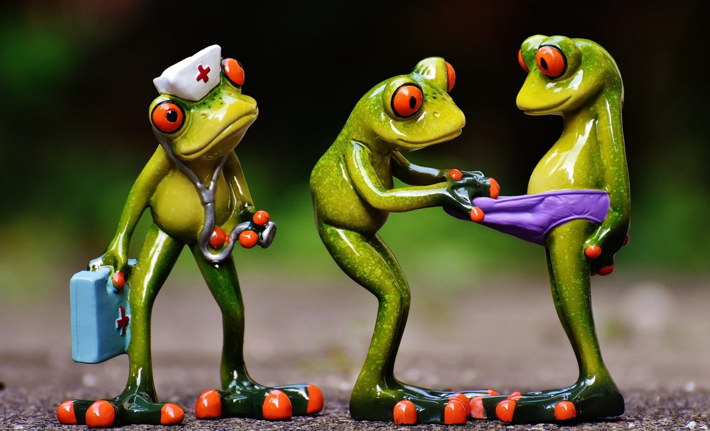 accidente sexuale -sfatulparintilor.ro -pixabay_com- frogs-1672890_1920