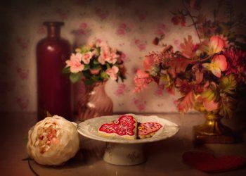 ziua indragostitilor - sfatulparintilor.ro - pixabay_com - valentines-day-1964460_1920