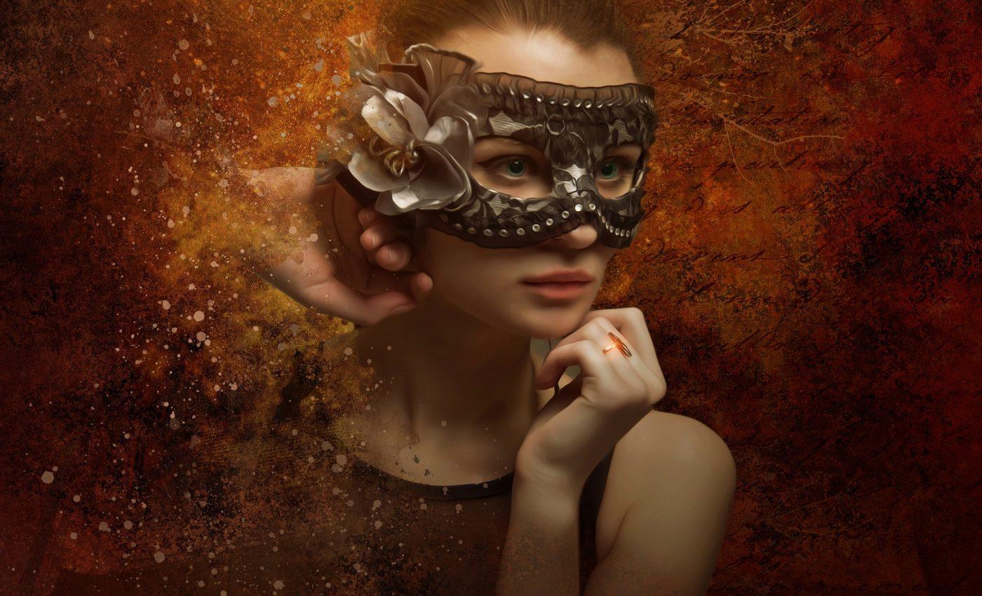 mituri despre sex - sfatulparintilor.ro = pixabay-com - gothic-3166762_1920