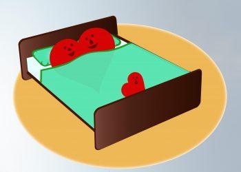 copiii in dormitor cand faceai sex