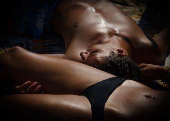 partide de sex de care orice cuplu are nevoie - sfatulparintilor.ro - vidar-nordli-mathisen-f4OmS_SluJc-unsplash
