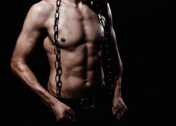 slabiciunile sexuale in functie de zodie