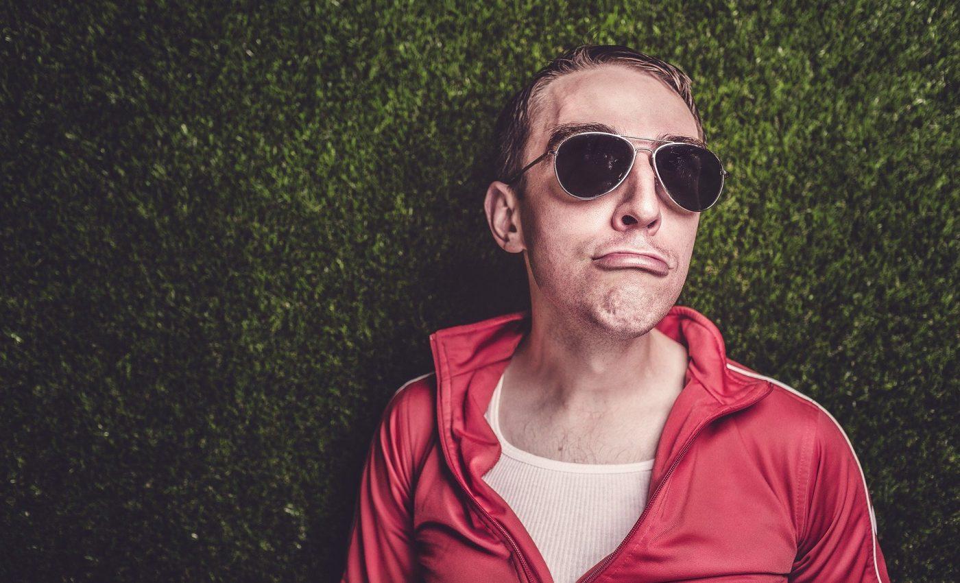 tipuri de barbati de care fug femeile - sfatulparintilor.ro - pixabay_com - man-930397_1920