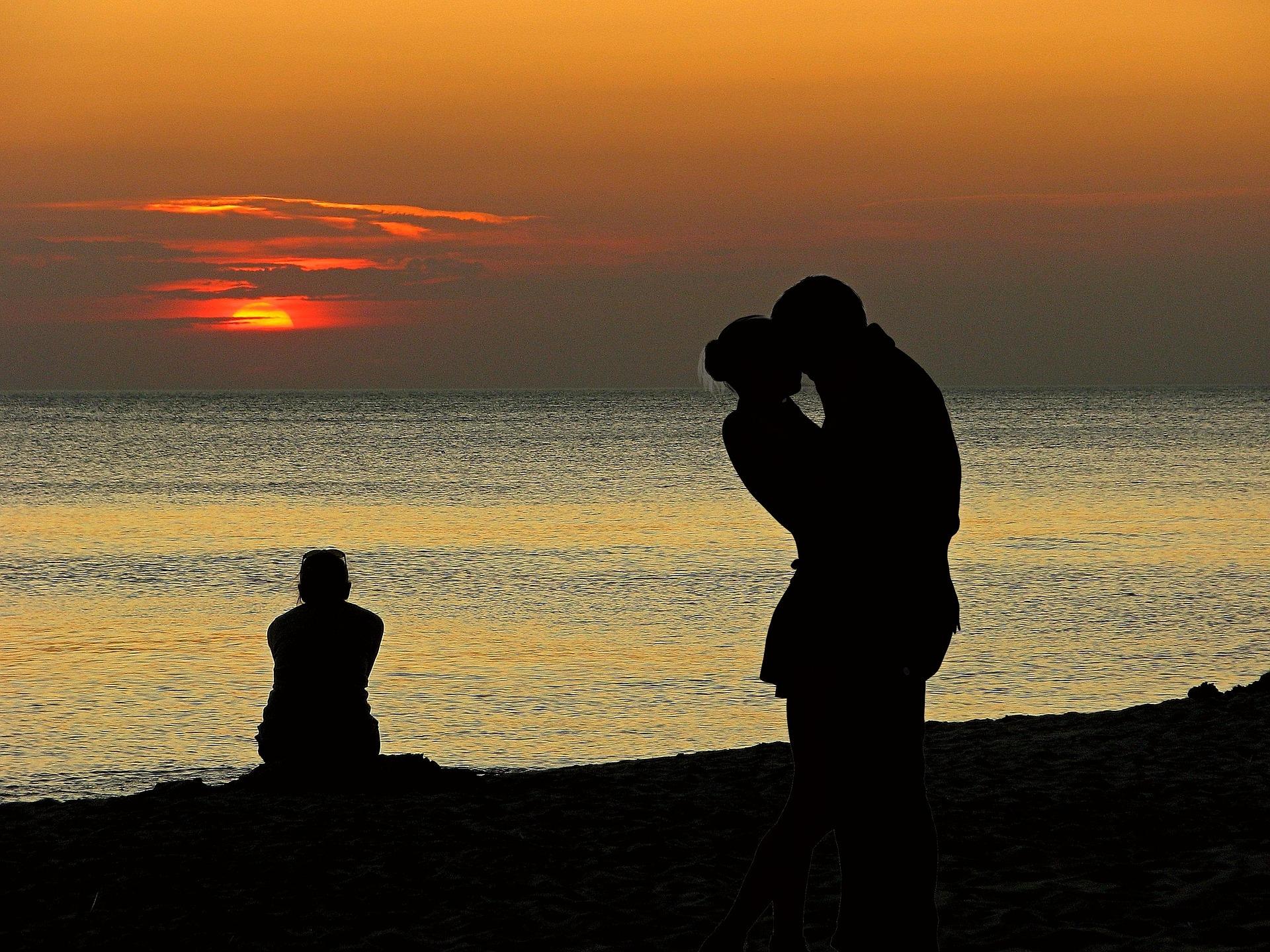 Cei mai gelosi barbati - sfatulparintilor.ro - pixabay_com - lovers-1468523_1920