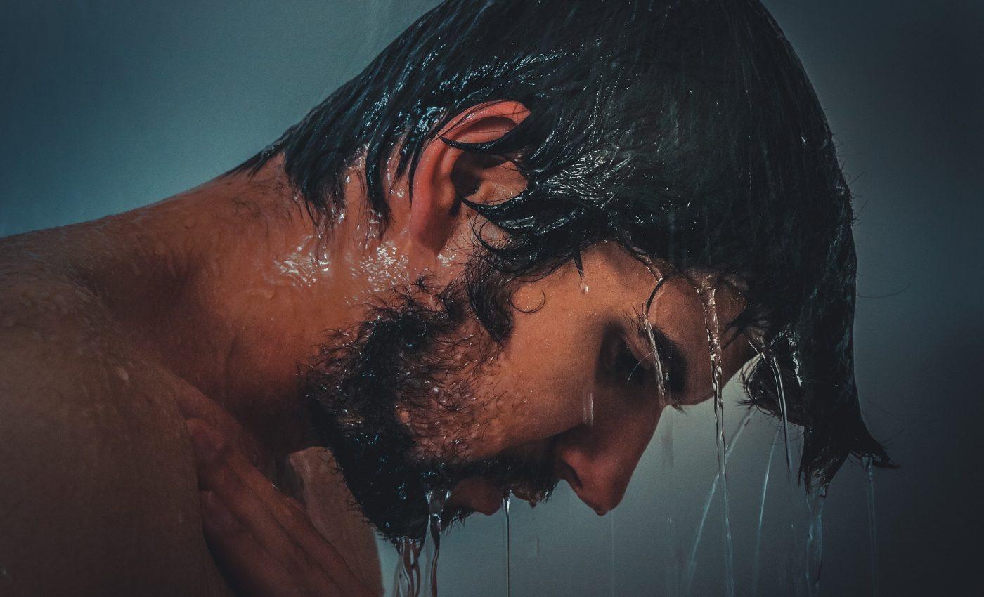 12 lucruri pe care nu le ştiai despre penis | Relaţii | bijumagazin.ro