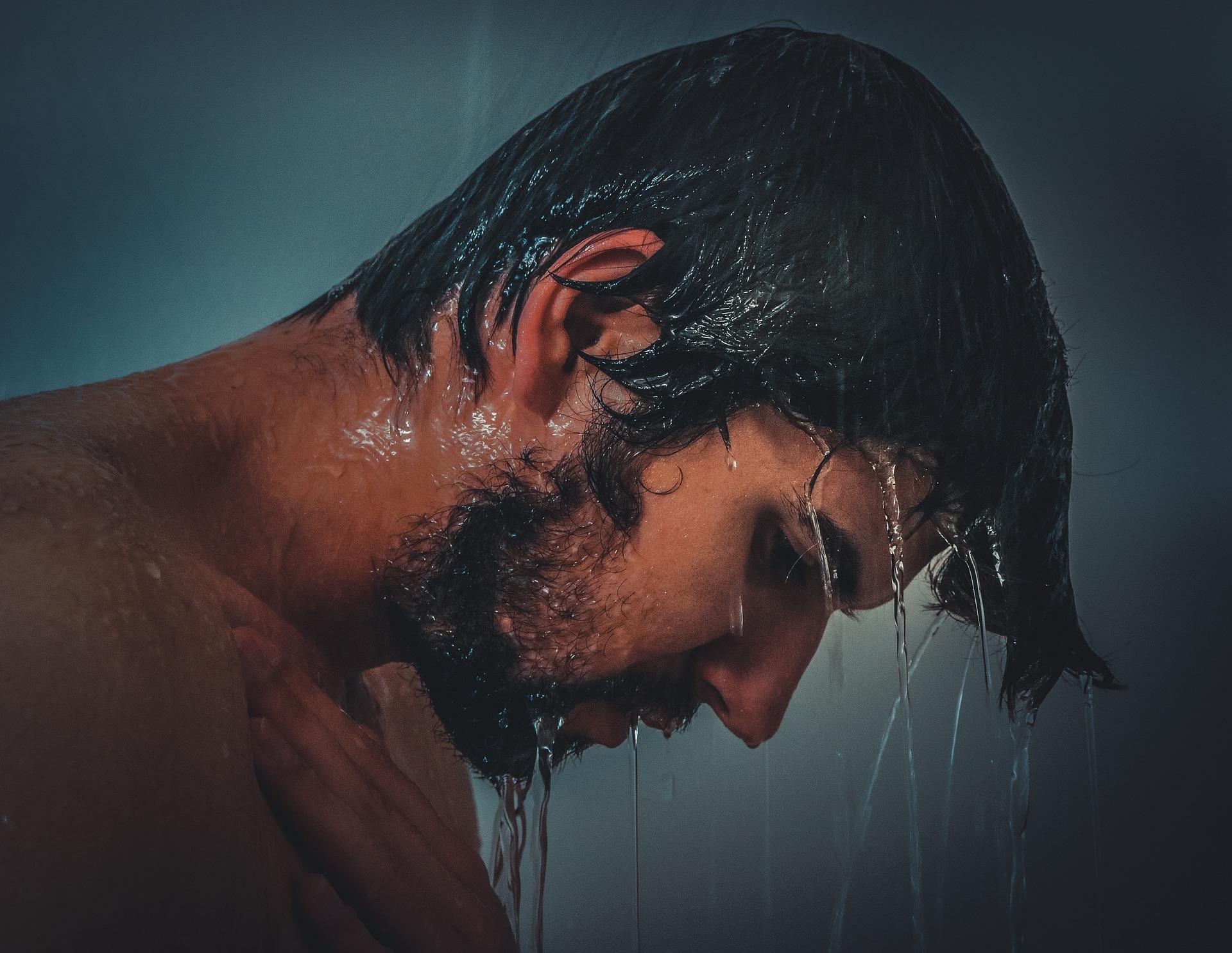 dimensiunea penisului pentru bărbații înalți