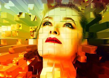 fantezie zodie - sfatulparintilor.ro - pixabay_com - people-3285821_1920