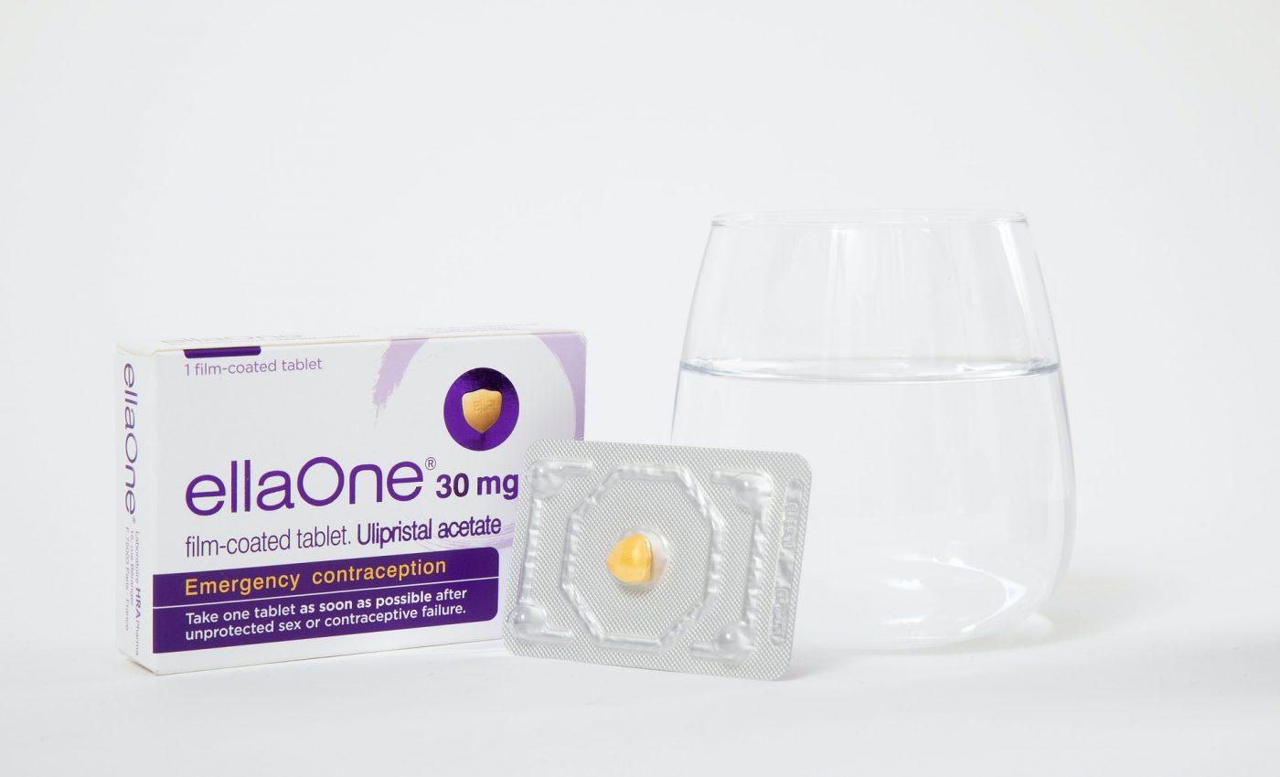 iti dau peste cap contraceptia - sfatulparintilor.ro - pexels _com - white-medicine-box-3576559