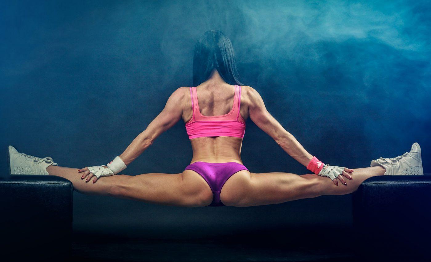 parti ale corpului - sfatulparintilor.ro - pixabay_com - balancing-act-2983129_1920