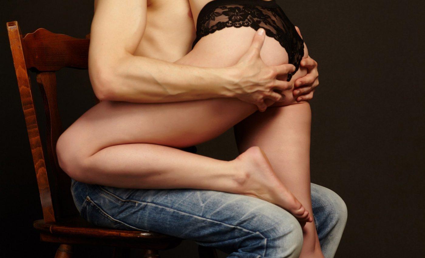 pozitii sexuale pe care barbatii le urasc