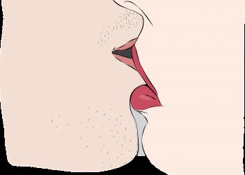 prima superpartida de sex - sfatulparintilor.ro - pixabay_com - kiss-1585224_1280