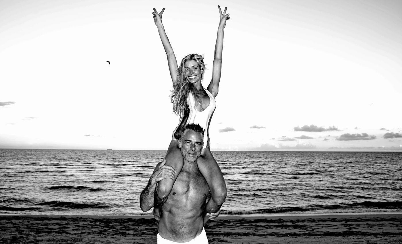 Cum sa combati plictiseala in pat - sfatulparintilor.ro - pixabay_com - couple-2098389_1920