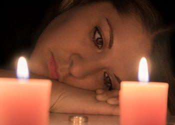 sa rupi o relatie - sfatulparintilor.ro - pixabay_com- woman-face-2254765_1920