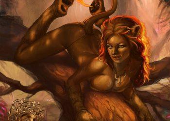 sex cu un leu - sfatulparintilor.ro -leo_by_mariecannabis-d3ezeyt