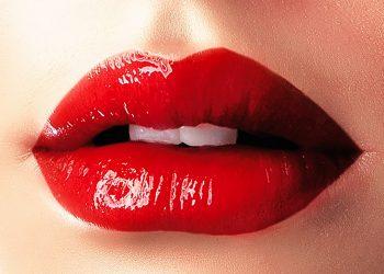 lucruri surprinzătoare care îi aţâţă pe bărbaţi - sfatulparintilor.ro - pixabay-com - lips-1991471_1280
