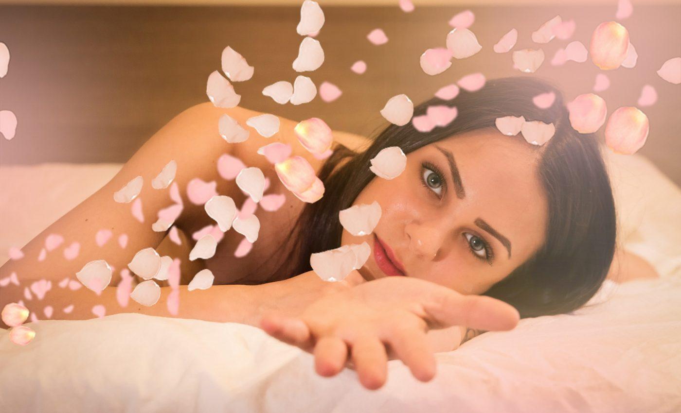 zodii care iubesc sa faca sex - sfatulparintilor.ro - pixabay_com - woman-3416250_1920