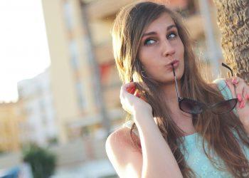 ce vor femeile - sfatulparintilor.ro - pixabay_com - girl-410334_1920