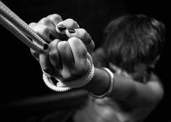 fetele cu inclinatii kinky - sfatulparintilor.ro - pixabay_com - ropes-1190114_1920