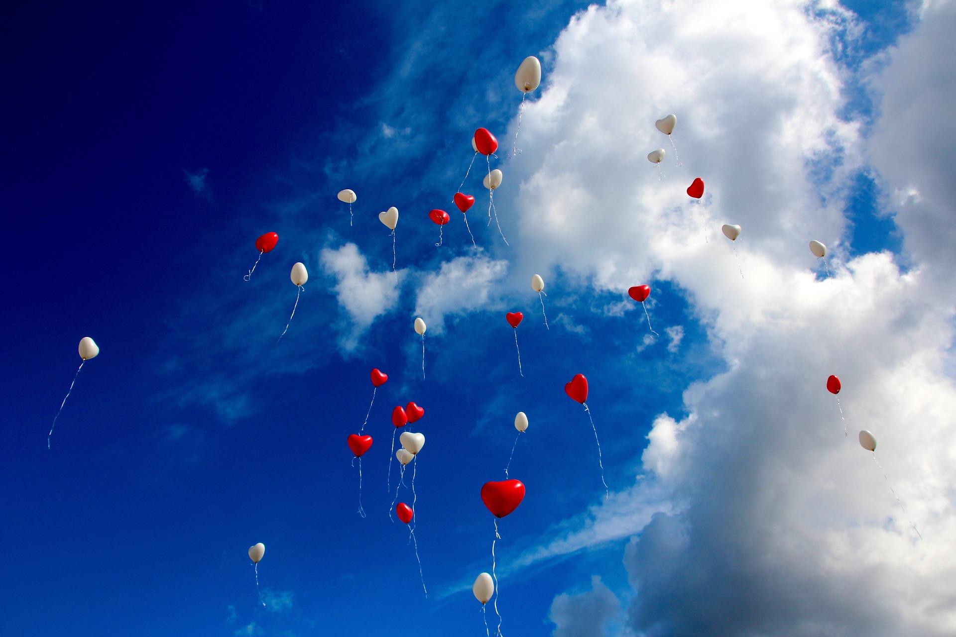 horoscop dragoste - sfatulparintilor.ro - pixabay_com - balloon-1046658_1920