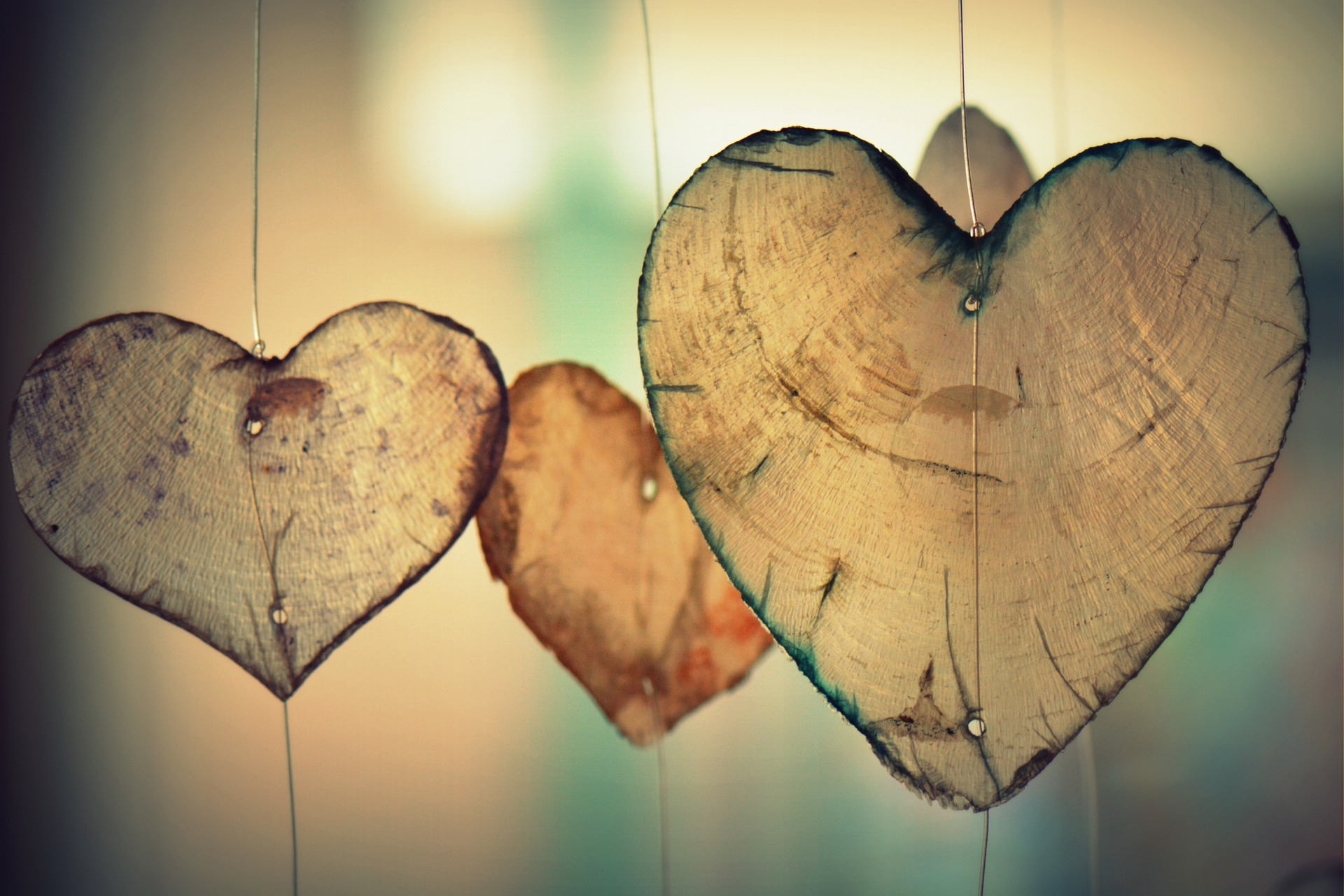 horoscop dragoste - sfatulparintilor.ro - pixabay_com - heart-700141_1920