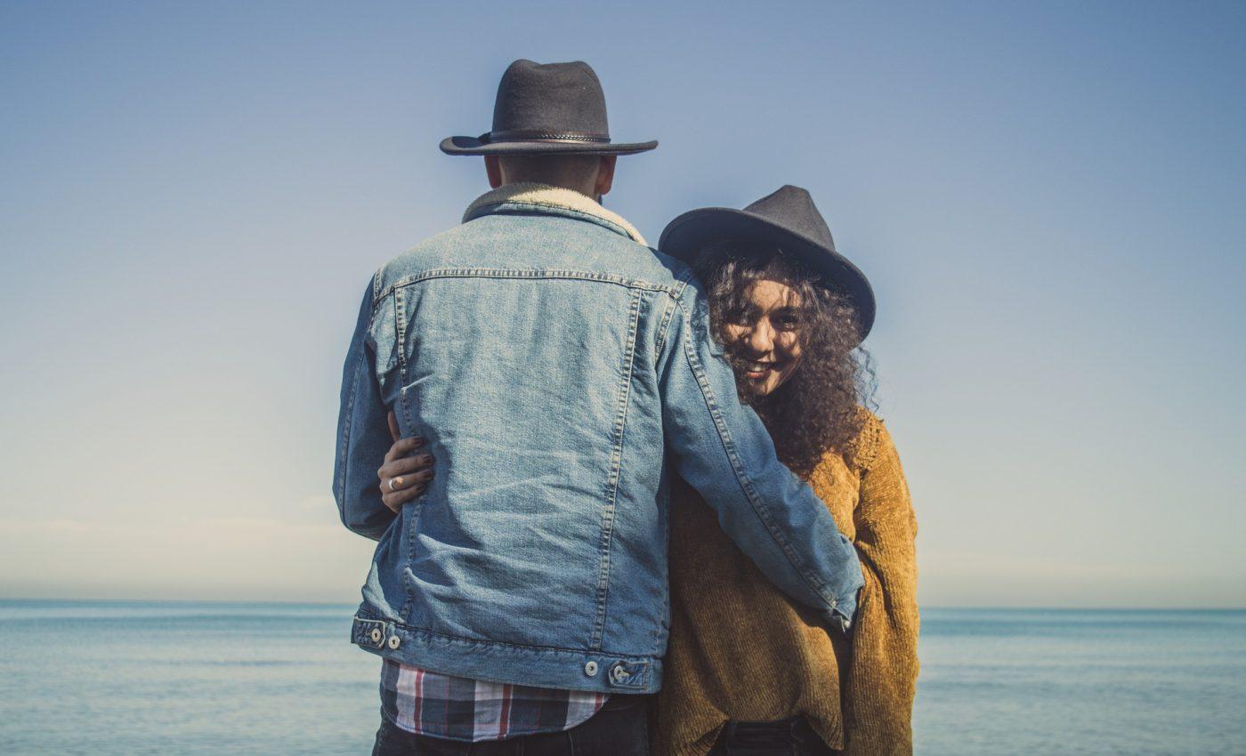 sfaturi despre relatia de cuplu - SFATULPARINTILOR.RO - PIXABAY_COM - love-4682965_1920
