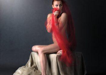 intrebari si raspunsuri delicate despre sex - sfatulparintilor.ro - pixabay_com - woman-3585065_1920
