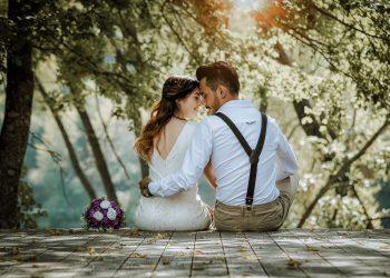 greseli cupluri proaspat casatorite