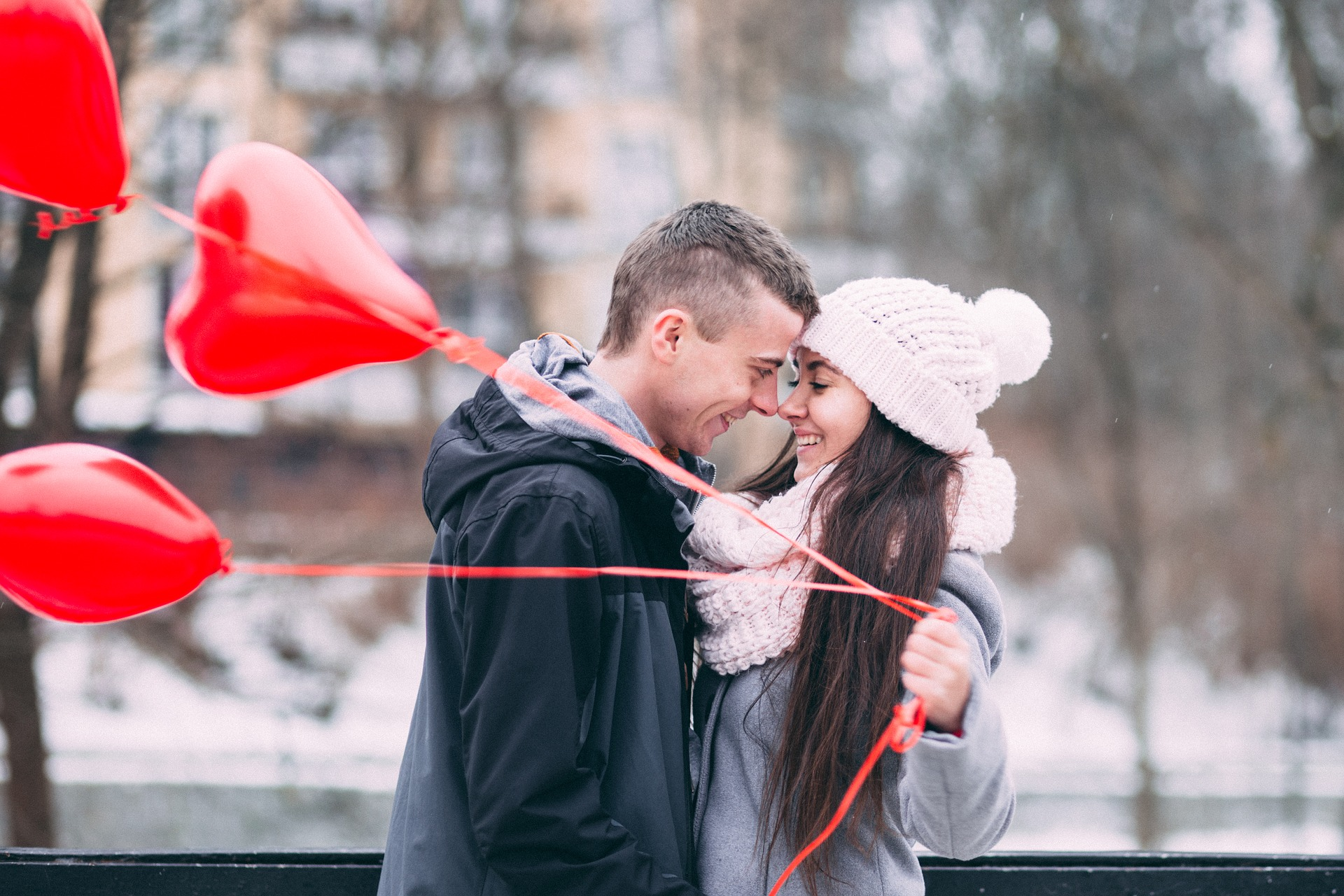 horoscop dragoste - sfatulparintilor.ro - pixabay_com - people-2589047_1920