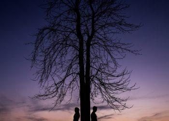 sa spui actualului iubit despre fostul - sfatulparintilor.ro - pixabay_com - people-2602981_1920