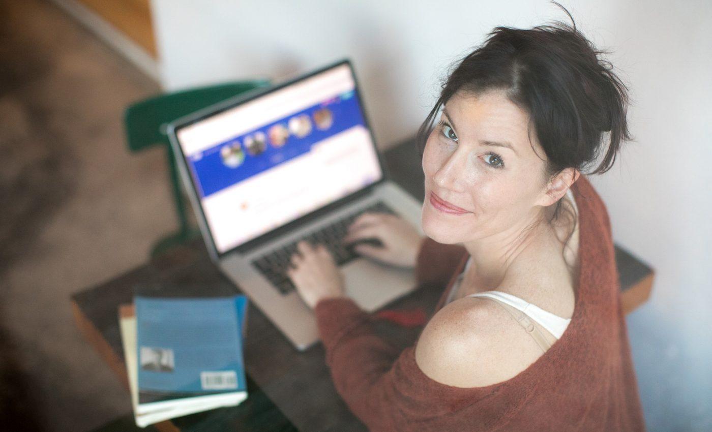 sfaturi pentru intalnirile online