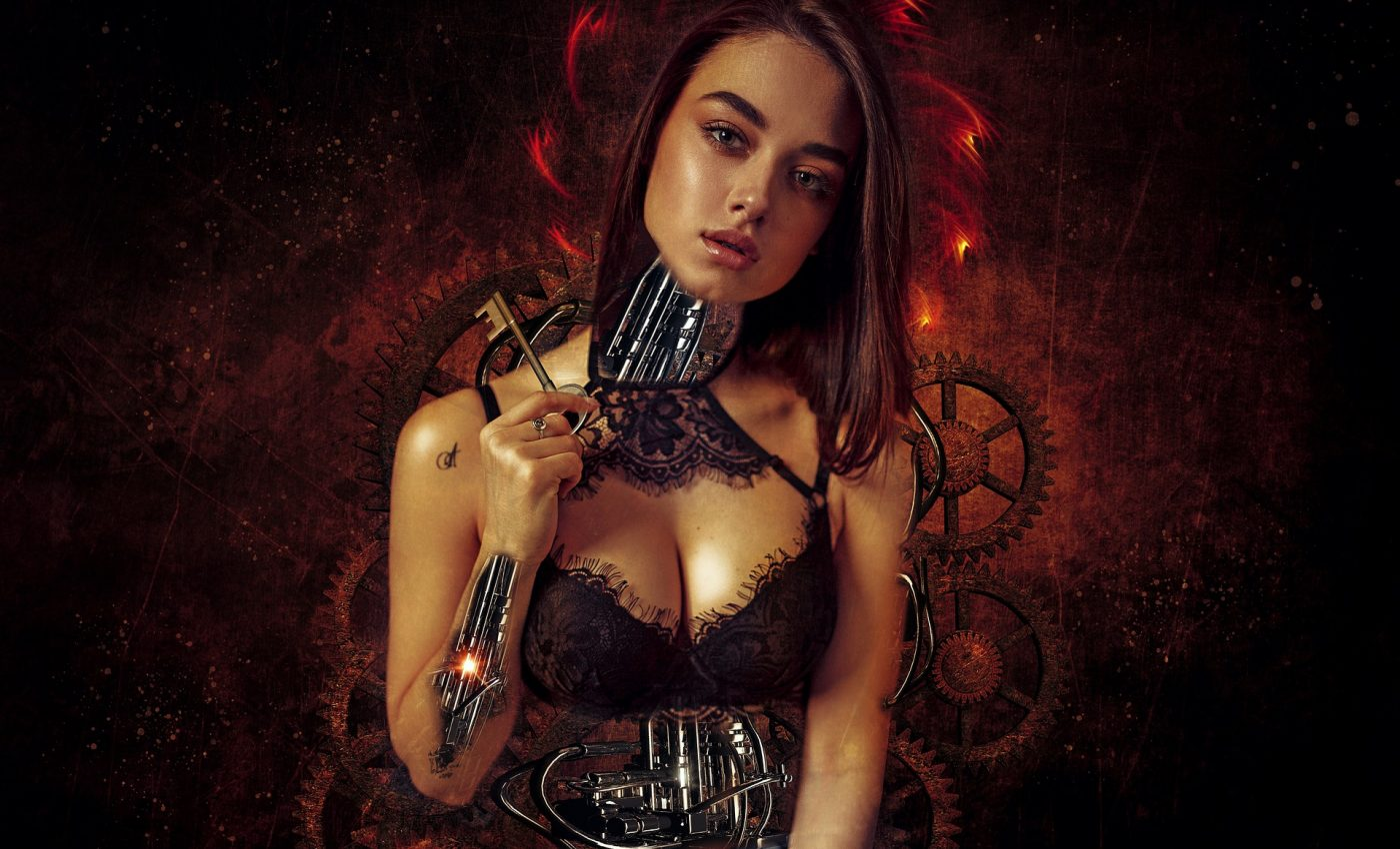 stiinta sexului - sfatulparintilor.ro - pixabay_com - fantasy-4265254_1920