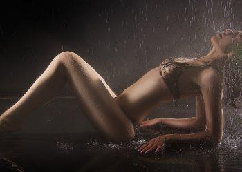 fantezii sexuale de pus in practica