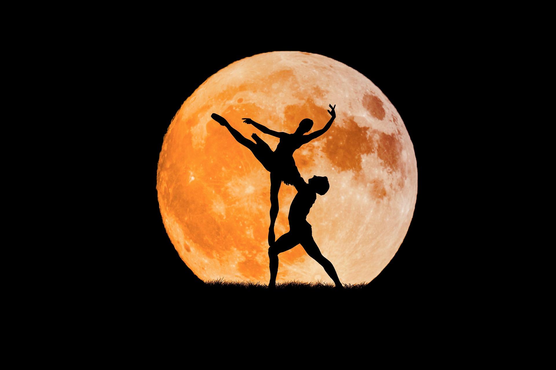horoscop dragoste - sfatulparintilor.ro - pixabay- com - dancing-couple-3156089_1920