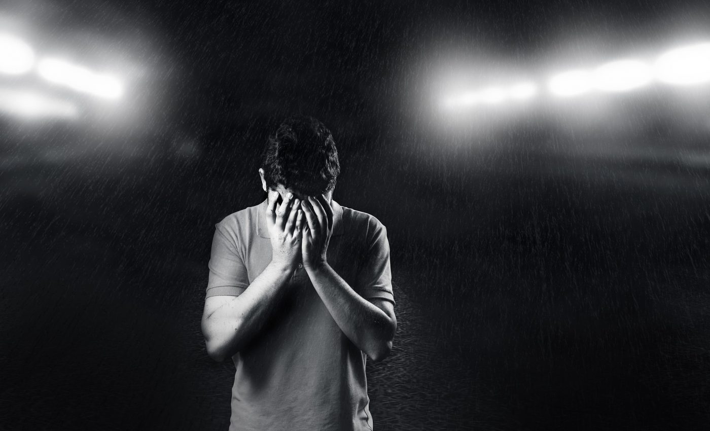 Boli cu transmitere sexuala - sfatulparintilor.ro - pixabay_com - sad-2635043_1920