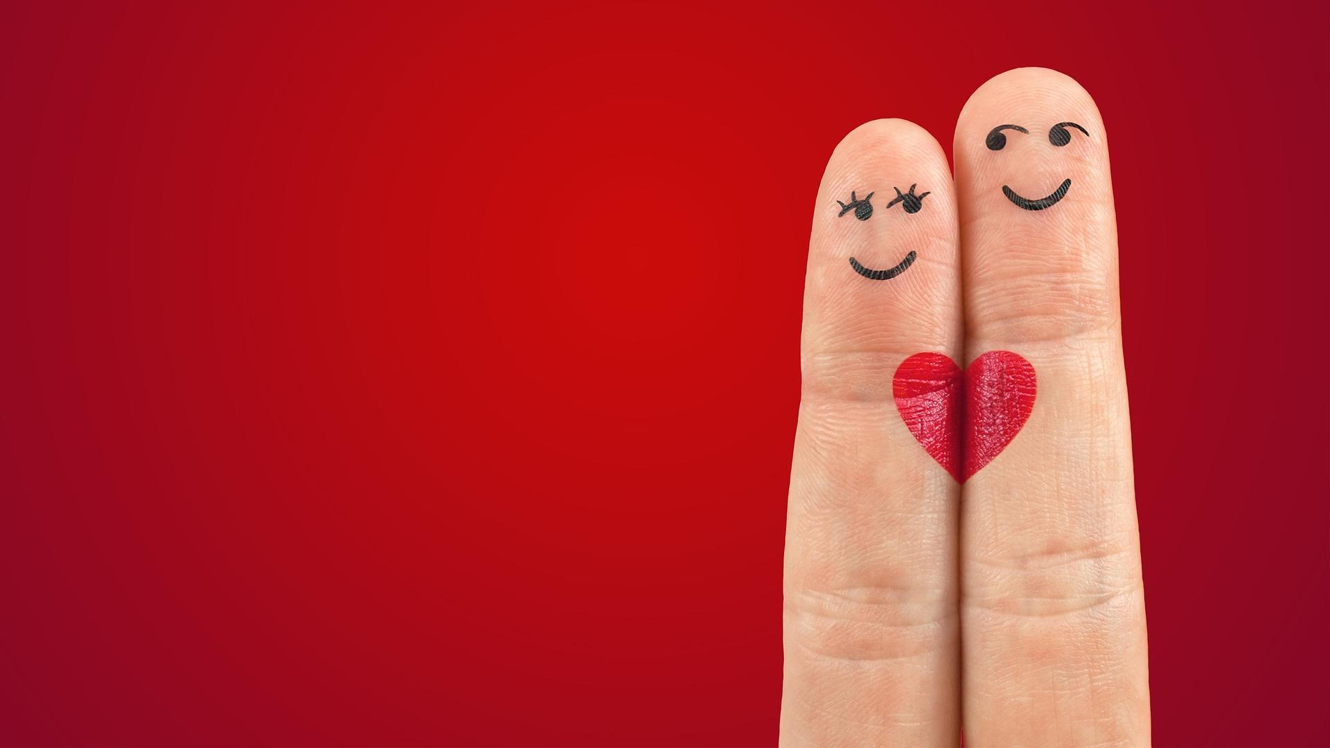 horoscop dragoste - sfatulparintilor.ro - pixabay_com - art-1839006_1920