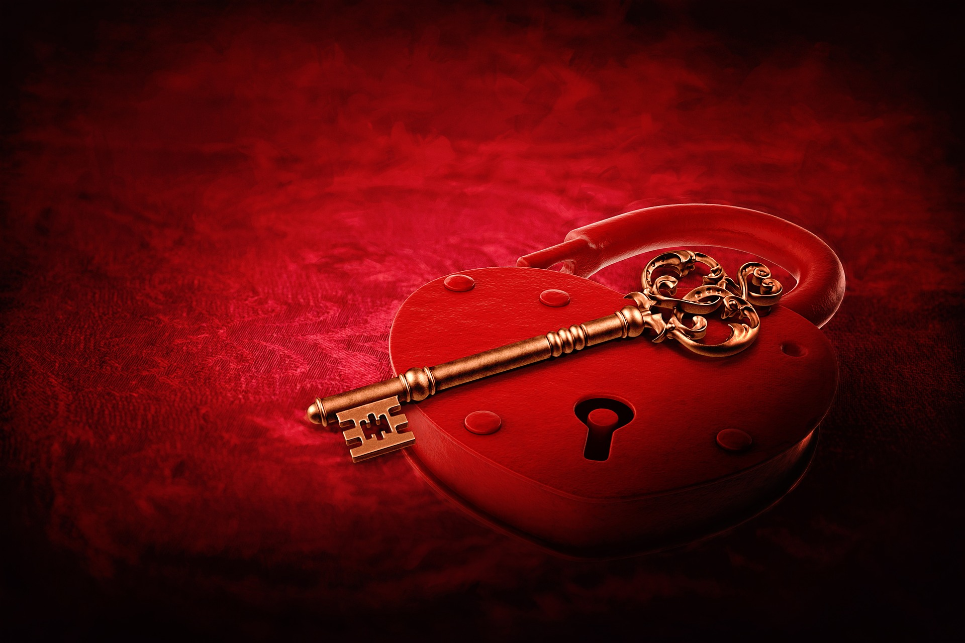 horoscop dragoste - sfatulparintilor.ro - pixabay_com - heart-lock-2057742_1920