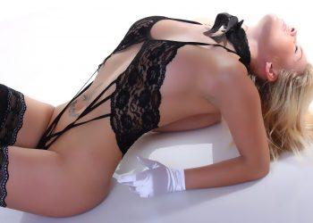 sa faci sex fara sa faci sex - sfatulparintilor.ro - pixabay_com beauty-2353625_1920
