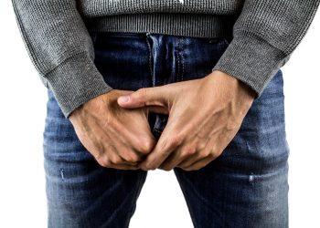 Ce pastile iti omoara erectia - sfatulparinitlor.ro - pixabay_com - testicles-2790218_1920