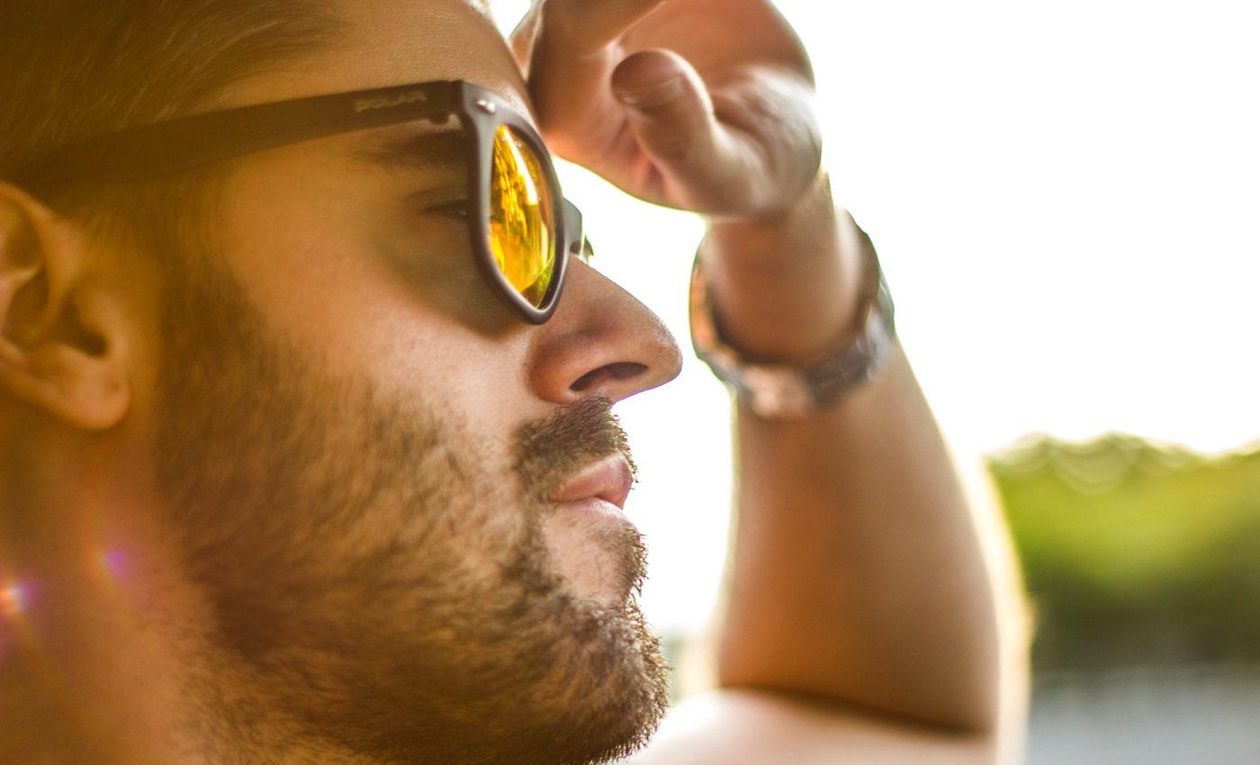barbatii cu barba - sfatulparintilor.ro - pexels -com - adult-arm-beard-160426