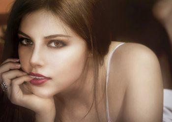 intrebari arzatoare despre sex - sfatulparintilor.ro - pixabay_com - portrait-4745574_1920