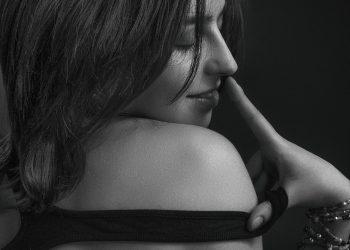 cheful de sex - sfatulparintilor.ro - pixabay_com - portrait-4498587_1920