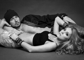 Cursuri de perfectionare sexuala pentru cupluri - sfatulparintilor.ro - pixabay_com - girl-3751129_1920